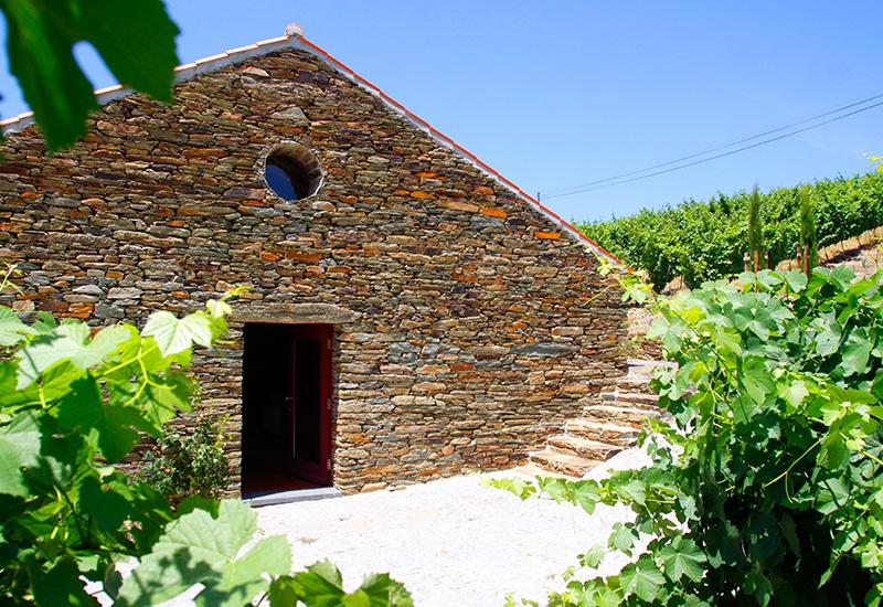 Quinta de Cottas